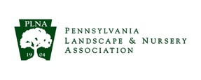 Pennsylvania Landscape & Nursery Association Member